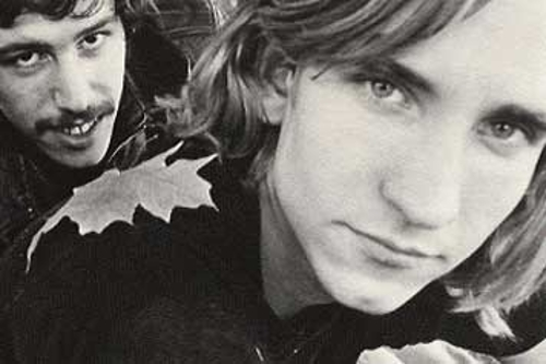 Classic Rock Crate Digger: Are James Gang The Greatest Power Trio Ever?