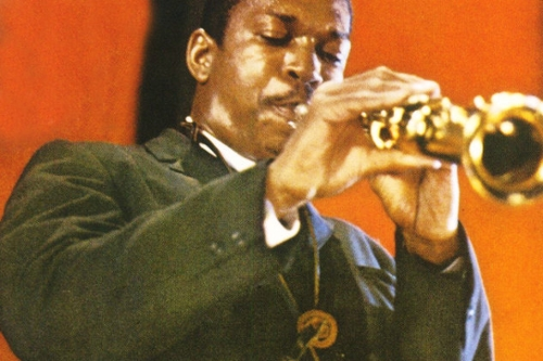 Jazz 101: Coltrane's Quartet