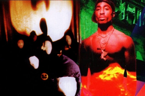 1993: A Monumental Year in Hip-Hop