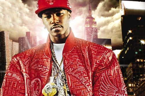 The Best of Dipset