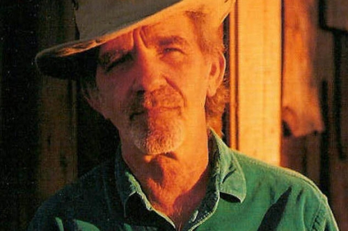 Remembering J.J. Cale (1938-2013)