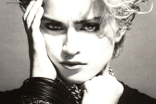 35 Madonna Hits for the 35th Anniversary of 'Madonna'