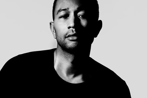 Catching Up with John Legend, 2009-2013