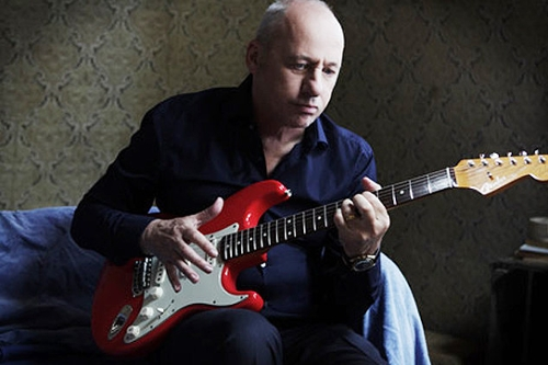 Mark Knopfler: Cameos & Collaborations