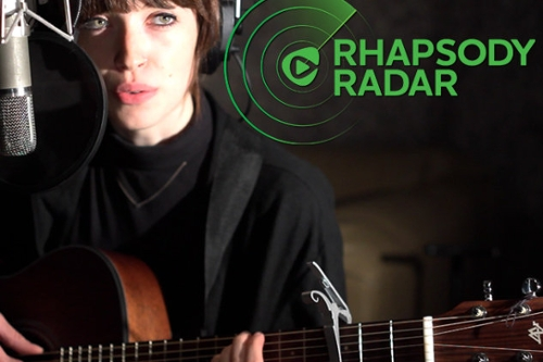 Napster TV's Top 10 Videos of 2013