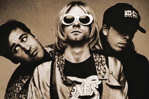 Rock and Roll Hall of Fame 2014 Nominees