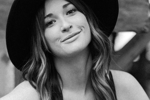 Kacey Musgraves' Picks & Perks