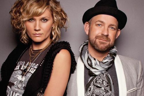 The Best of Sugarland