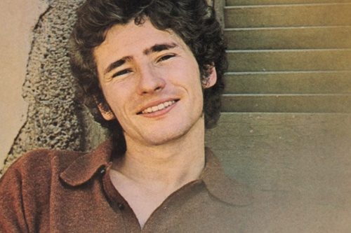 The Tim Buckley Songbook