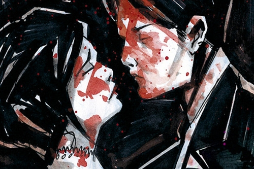 The 15 Best Punk/Emo Albums of 2004