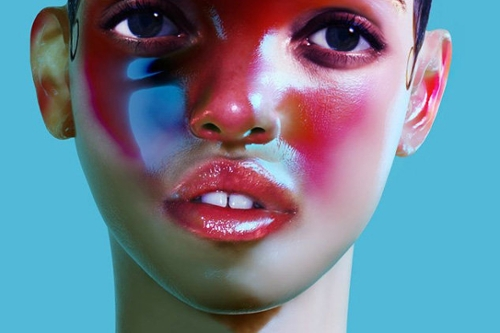 Source Material: FKA twigs