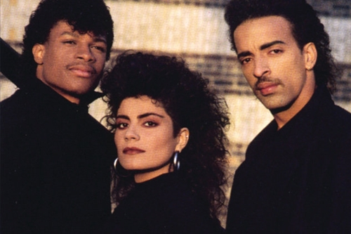 The 50 Best Latin Freestyle Songs of 1987 : Napster