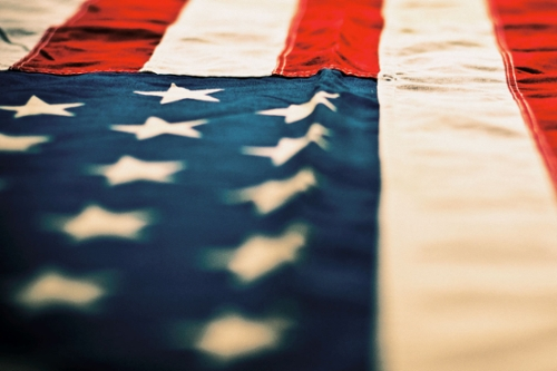 Country Songs for Veterans Day