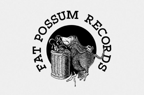 25 Years of Breaking the Mold: Fat Possum Records