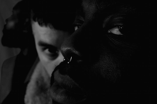 Album Spotlight: Young Fathers