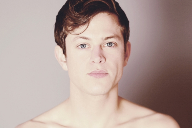 Album Spotlight: Perfume Genius