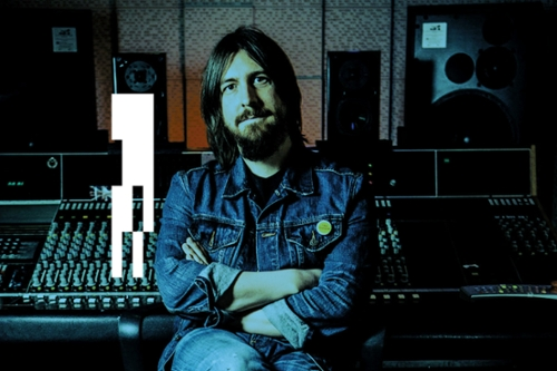 Produced By: Dave Cobb