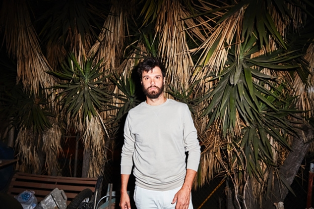 Album Spotlight: Dirty Projectors