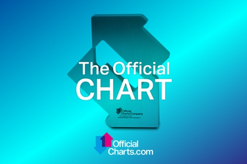 The Official Chart UK