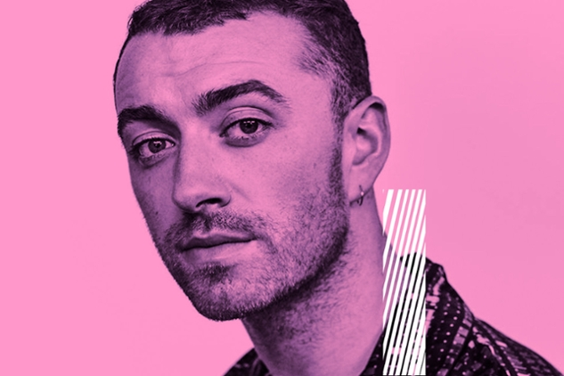 All About... Sam Smith