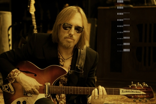 All About... Tom Petty