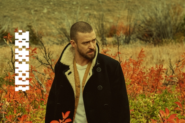 All About... Justin Timberlake