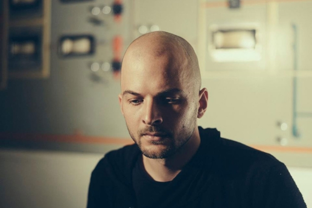 Best Of Nils Frahm Winter Collection