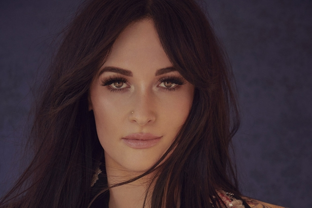 All About... Kacey Musgraves