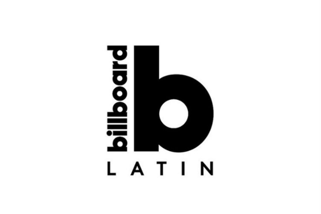 Top Billboard Pop Latino