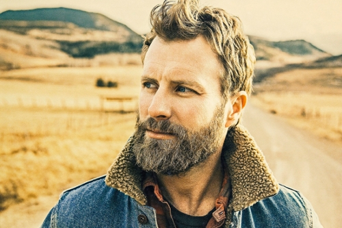 All About... Dierks Bentley