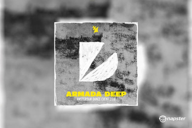 Armada Deep - Amsterdam Dance Event 2018