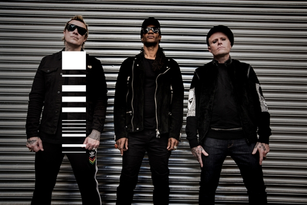 All About... The Prodigy