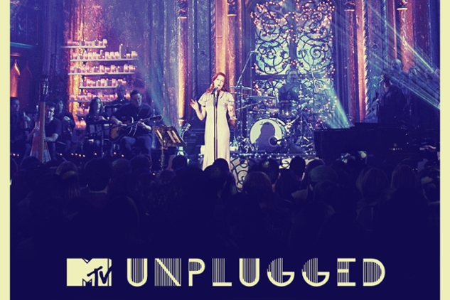 MTV Unplugged Reload