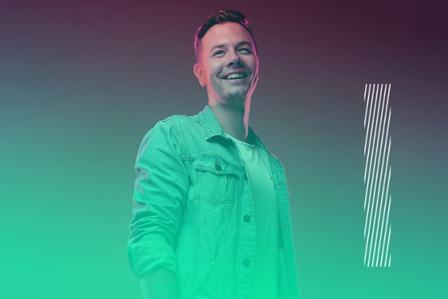 All About: Sam Feldt