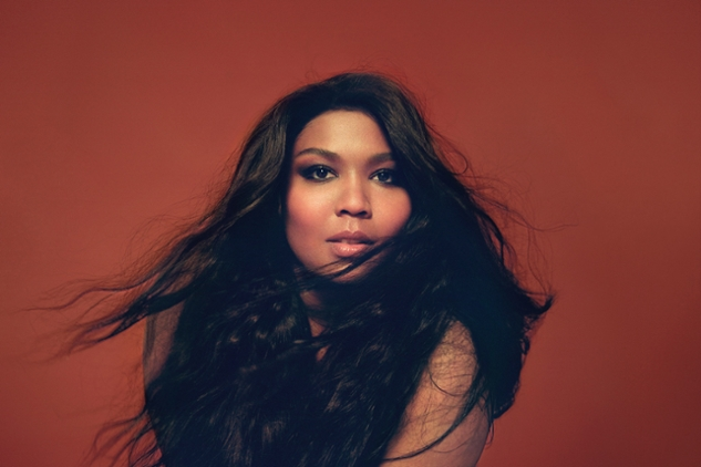 Album Spotlight: Lizzo, 'Cuz I Love You'