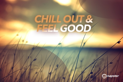 Chill Out & Feel Good