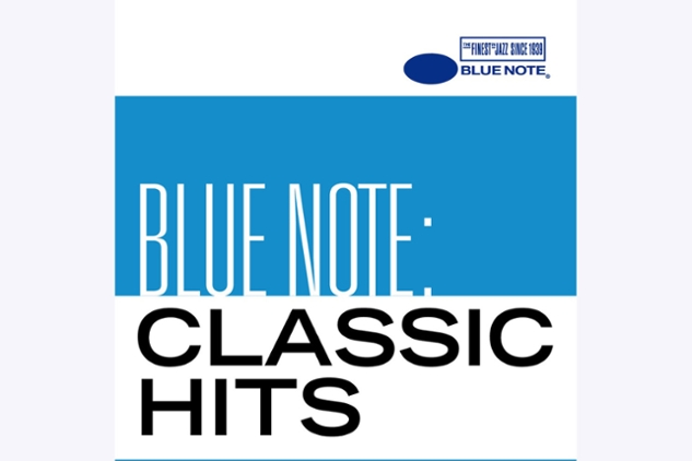 Blue Note 80: Classic Hits