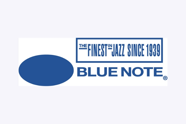 Blue Note 80: The Finest In Jazz Since 1939