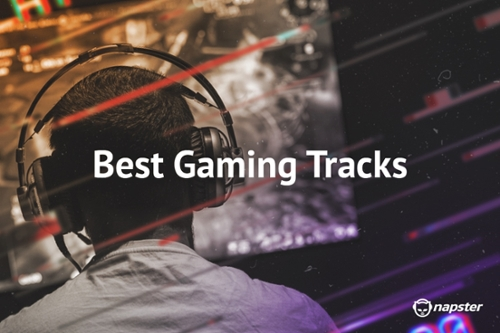 Best Gaming Tracks