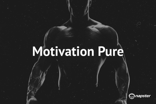 Motivation Pure