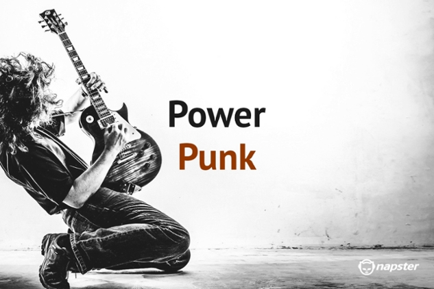 Power Punk