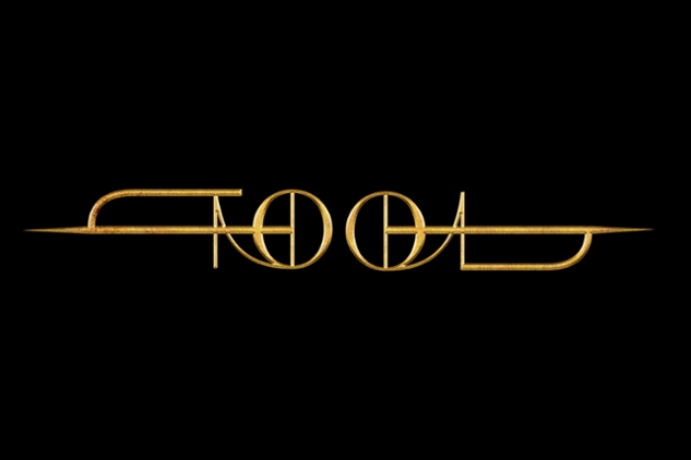 TOOL Now Streaming on Napster!