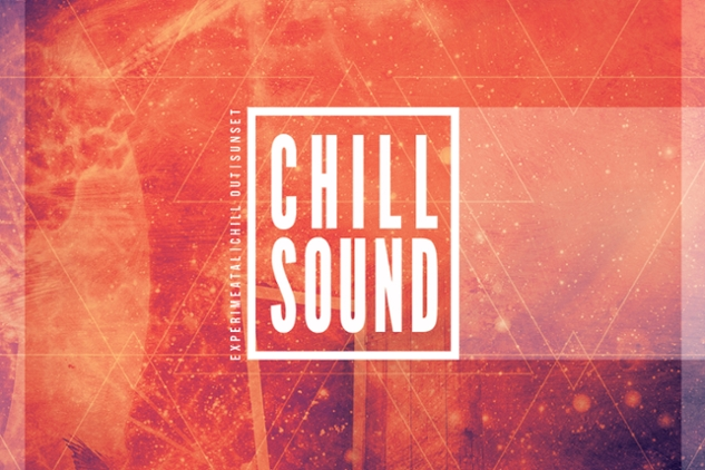 CHILL SOUND | Experimental | Chillout | Sunset | Chillstep | Future Bass