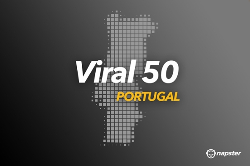 Viral 50 Portugal