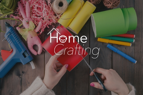 Home Crafting