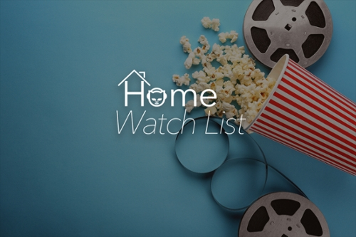 Home Watch List