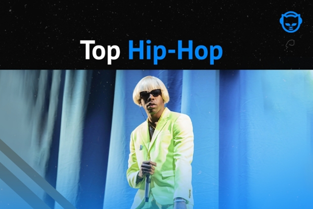 Top Hip Hop