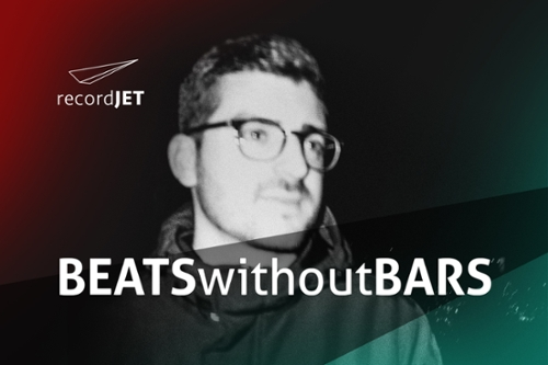 Beats without Bars