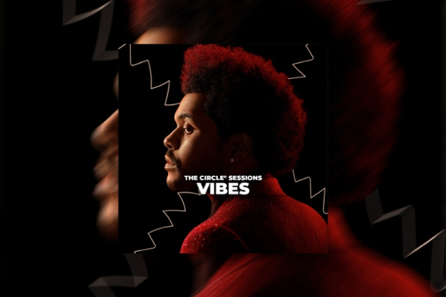 VIBES || Alternative R&B and Hip Hop