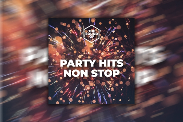 Party Hits Non Stop